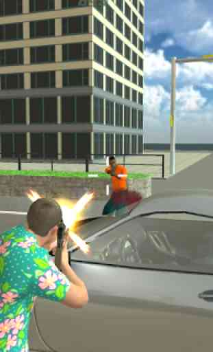 Miami crime simulator 1