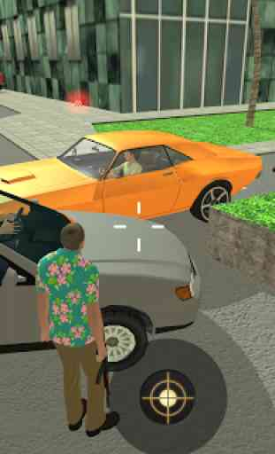 Miami crime simulator 4
