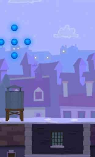 PJ Masks: Moonlight Heroes 2