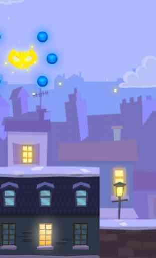 PJ Masks: Moonlight Heroes 3