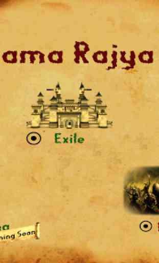 Ramayana 3D: 7th Avatar 2
