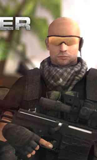 Range Shooter 3