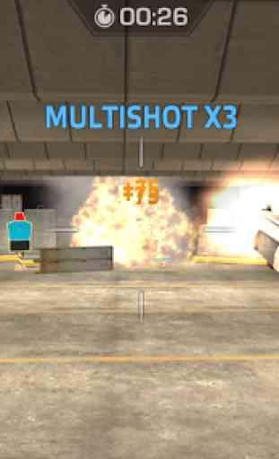 Range Shooter 4
