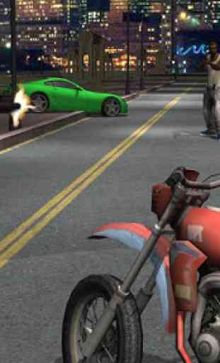 Real Auto Crime Simulator 3d 1