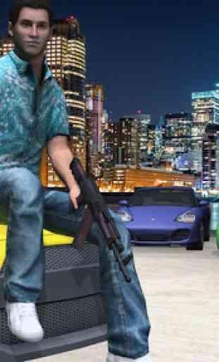 Real Auto Crime Simulator 3d 4