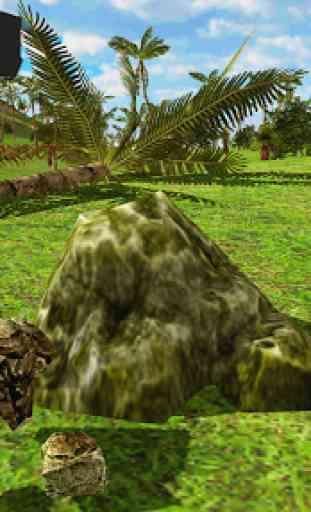 Survival Island: Evolve 2