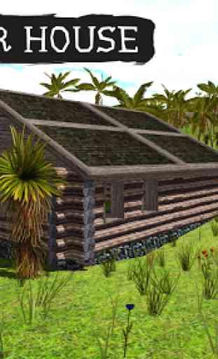 Survival Island: Evolve 3