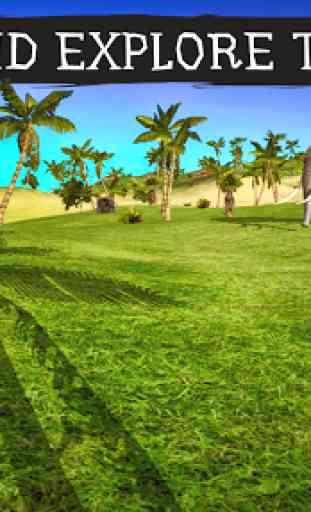Survival Island: Evolve 4