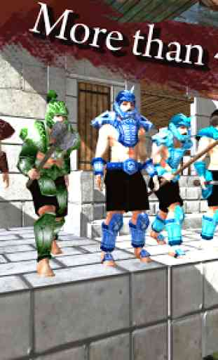 Survival Island Online MMO 2