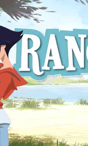 The Ranch Online 1