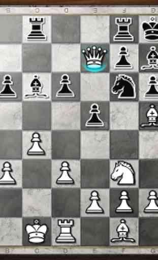World Chess Championship 2
