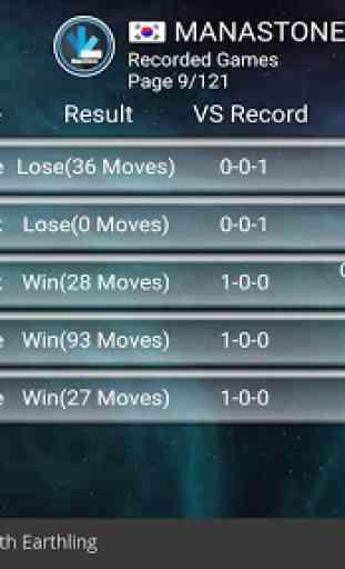 World Chess Championship 4