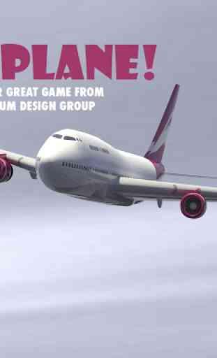 Airplane! 1