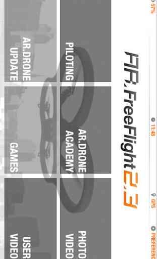 AR.FreeFlight 2.4.15 2