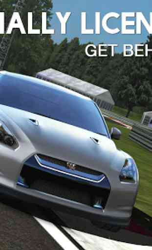 Assoluto Racing 2