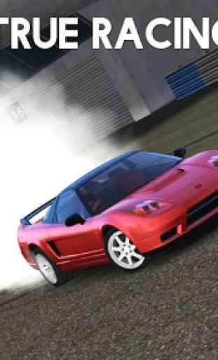 Assoluto Racing 3