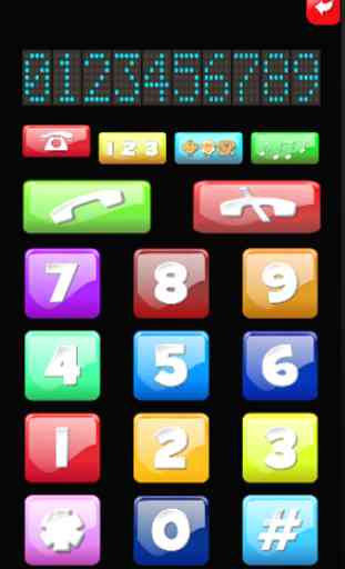 Baby Games 4