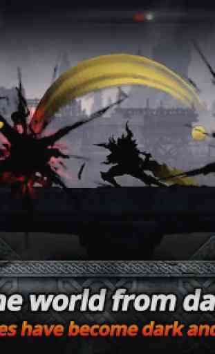 Dark Sword 4
