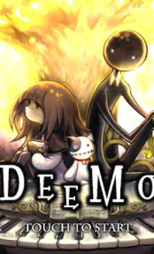 Deemo 1