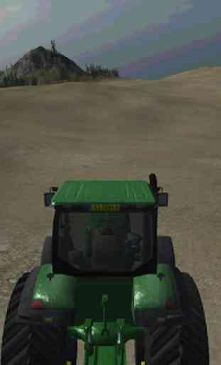 Farming Simulat0r 2016 2