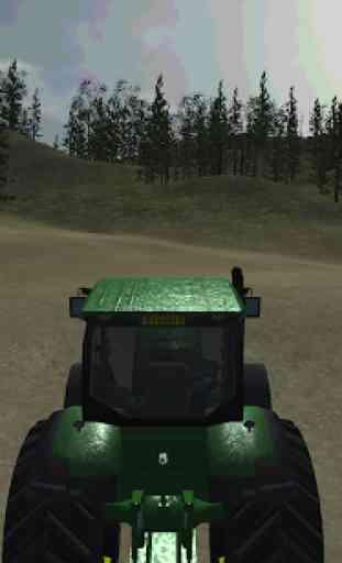 Farming Simulat0r 2016 3