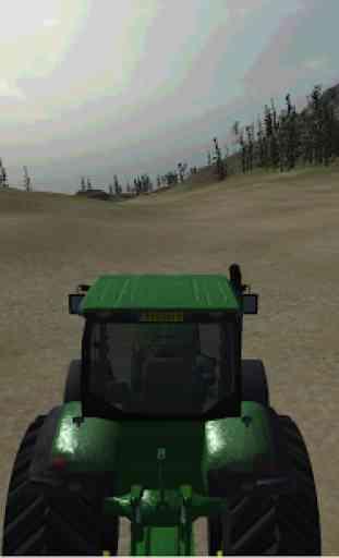 Farming Simulat0r 2016 4