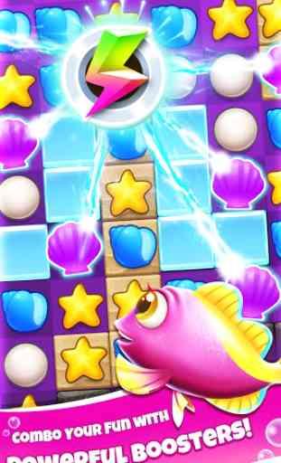 Fish World 3