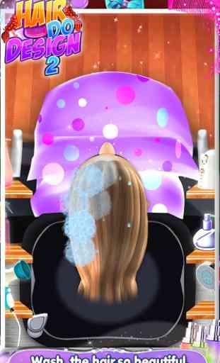 Hair Do Design 2 4