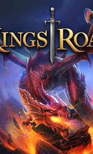 KingsRoad 1
