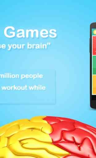 Mind Games 1