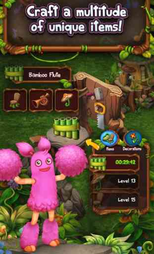 My Singing Monsters DawnOfFire 4