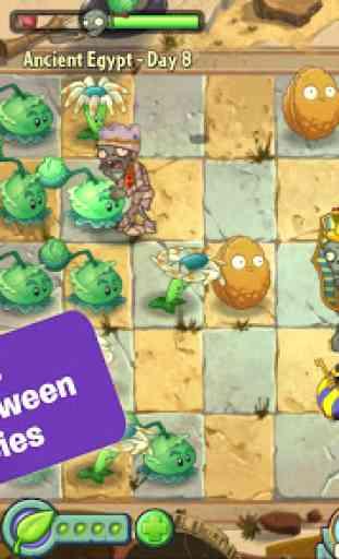 Plants vs. Zombies™ 2 1