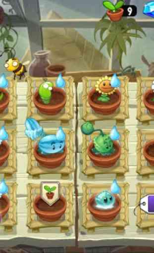 Plants vs. Zombies™ 2 4