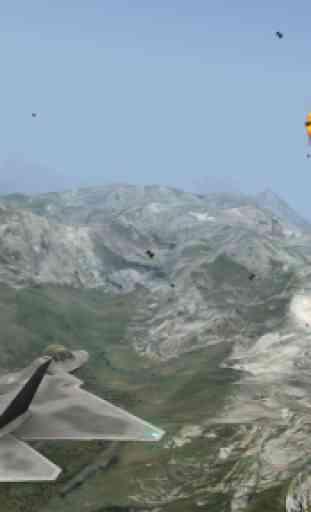 X-Plane 10 Flight Simulator 3