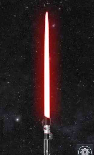 Laser Sword 1