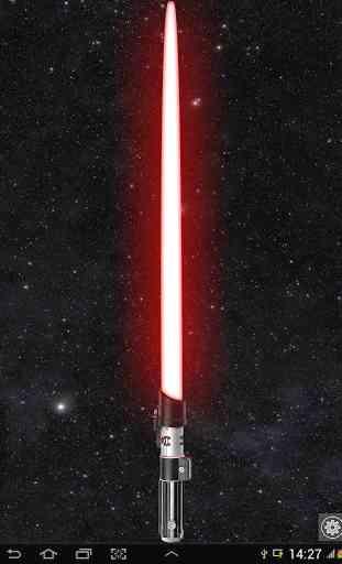 Laser Sword 4