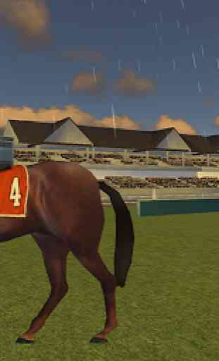 Derby Horse Quest 2