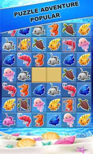 Fishdom Jelly Blast 1