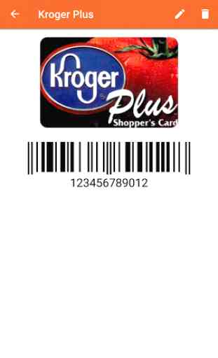 mobile-pocket loyalty cards 2