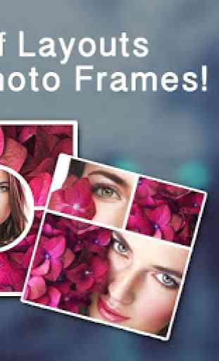 Photo Collage Maker 1