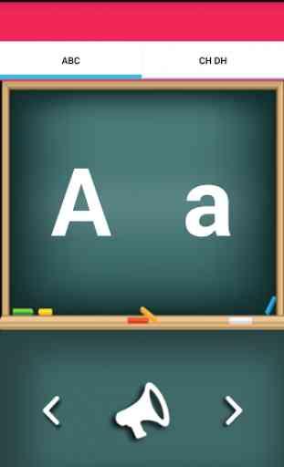 Learn Afaan Oromo 2