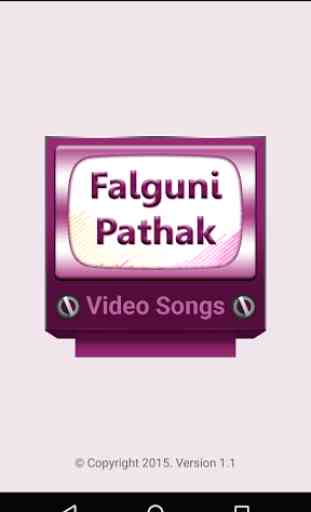 Falguni Pathak Video Songs 2