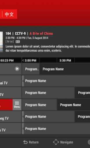 GLWiZ TV 2