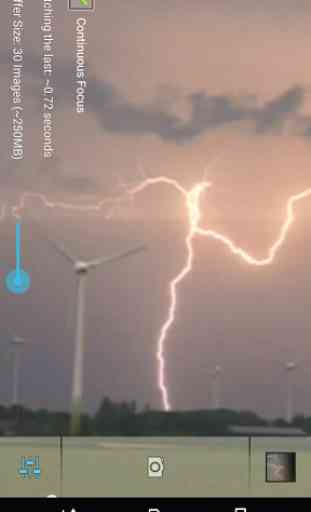 Lightning Camera 1