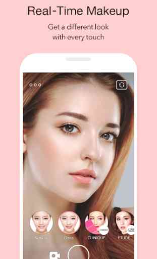 Looks (Android) image 1