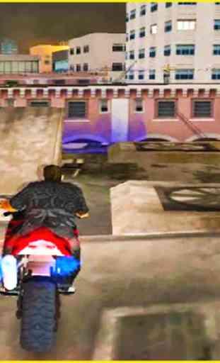 New GTA Vice City Guide 2