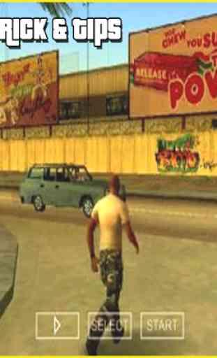 New GTA Vice City Guide 3