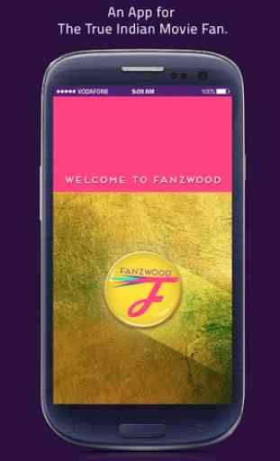 FANZWOOD 1