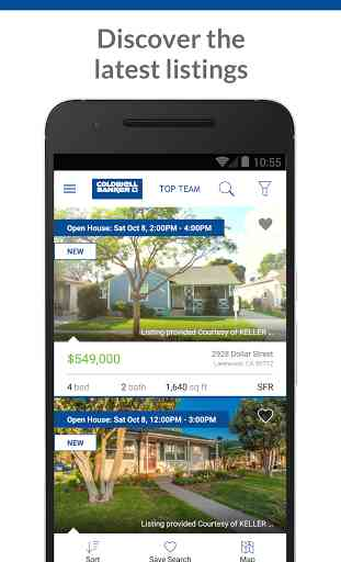 Coldwell Banker 3
