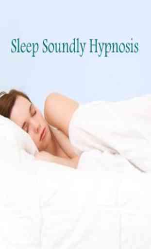 Sleep Soundly Hypnosis 1